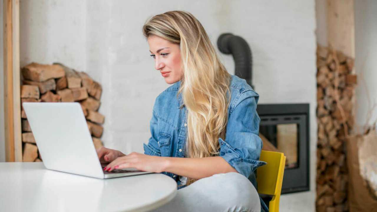 Где и как найти работу бухгалтером на дому помощь телефон бухгалтера