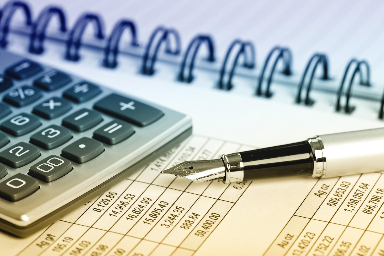 картинка учет финансов пятилитровый казан наливаем